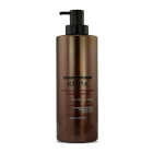 kupa keratin 1minute hair treatment smoothing Intensive Hair conditioner