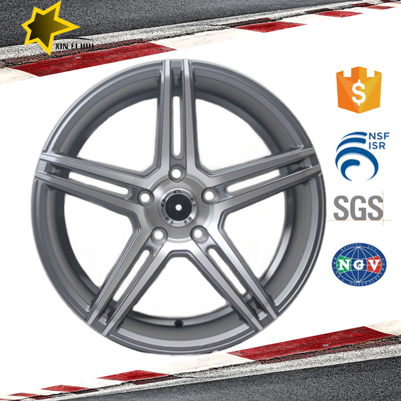 5x114.3 Car Mag Vossen Wheels 15 Inch Used Rims For Sale For Cars ...