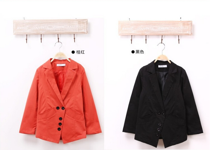 0624b349bc330 Get Quotations · 2015 new spring and autumn Korean children suits