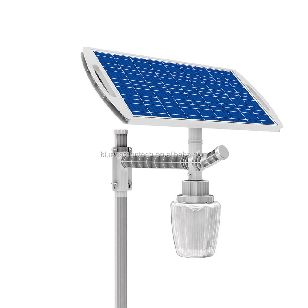 100 solar light technology solar lighting advantages sol by