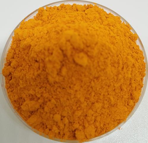 GMP Factory Supply High Quality Food Colorant Beta-Carotene