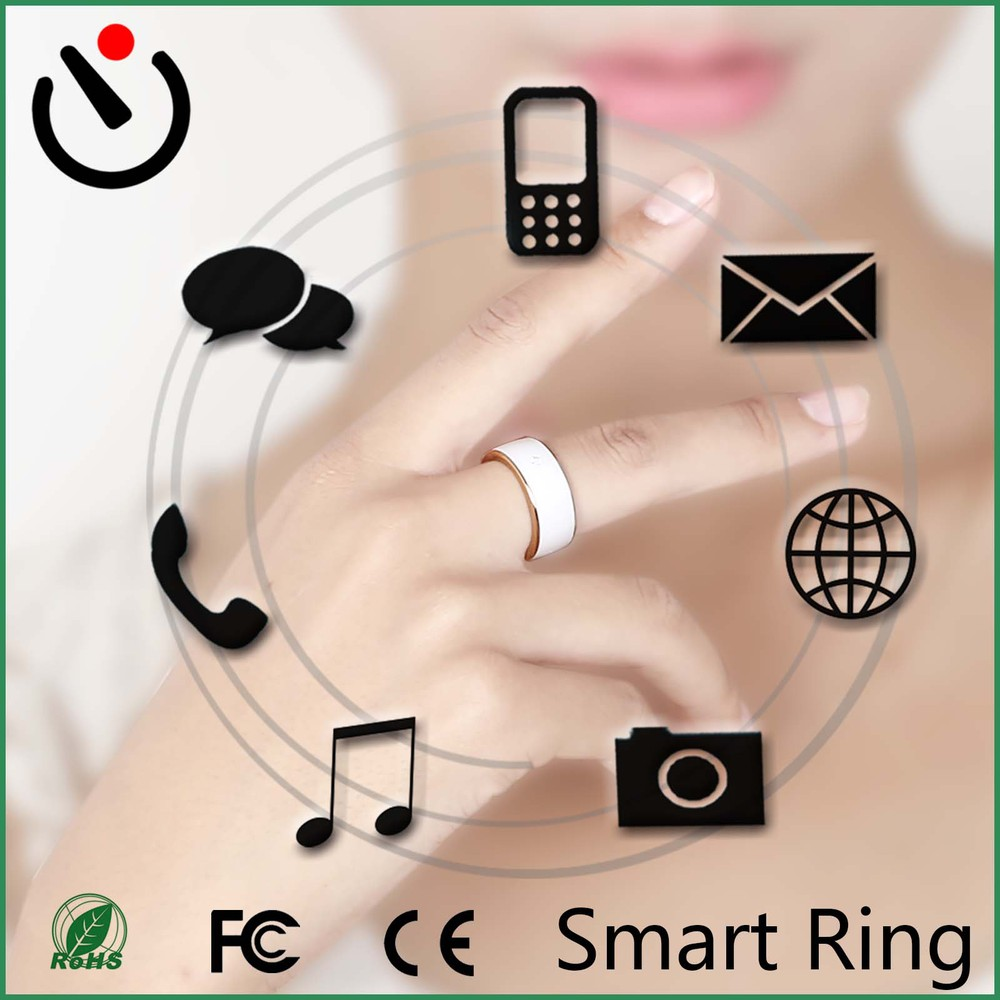 Smart R I N G Nfc Android WP Timepieces, Jewelry, Eyewear Watches Wristwatches Gear Watches Watches Men Smart Alarm Clock