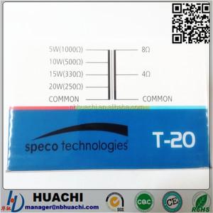 Line Output Transformer Wholesale, Output Transformer