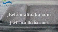 Pe Coated Nonwoven fabric