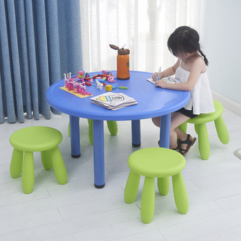 Awe Inspiring China Factory Toddler Children Kids Short Low Small Round Plastic Stool Price Buy Plastic Stool Price Round Plastic Stool Small Stool Product On Ncnpc Chair Design For Home Ncnpcorg