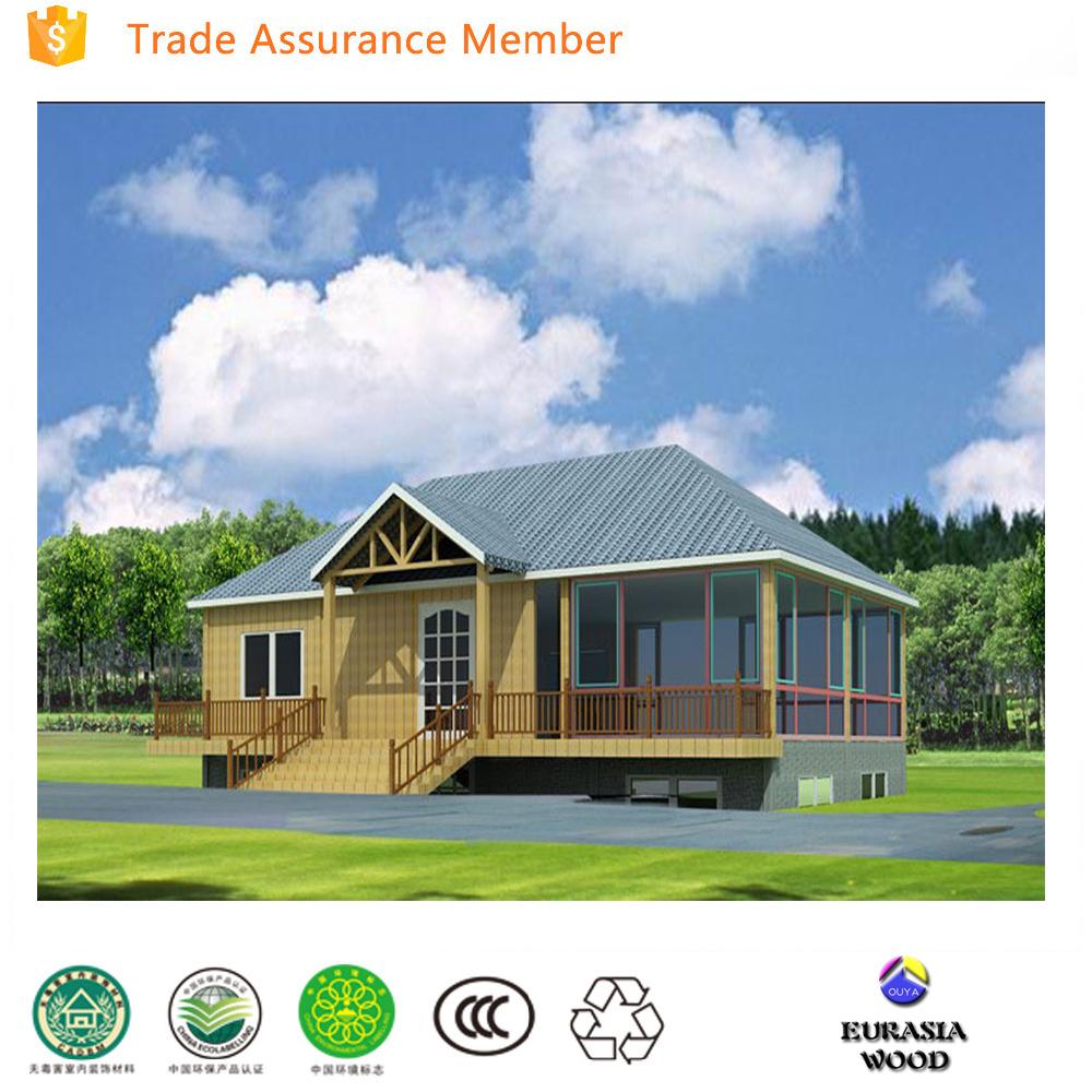 Excellent prfabriqus maison kit chalet prfabriqus en bois for Maison a bas prix