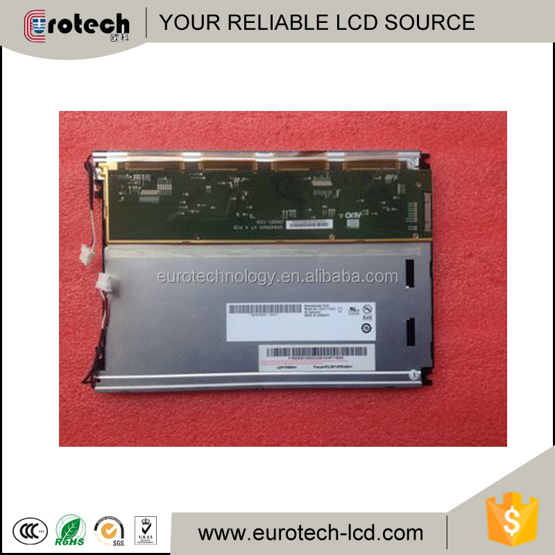 "8.4"" G084SN05 V9 landscape LCD Screen for White LED Backlight"