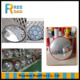 32 inch outdoor Security Protection Convex Dome Mirror