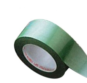 Pack N Tape, Pack N Tape Suppliers and Manufacturers at