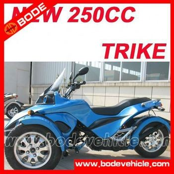 Eec Trike (mc-389) - Buy Eec Trike,Road Trike,Ce Trike Product on  Alibaba com