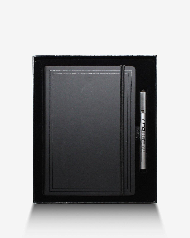 Buy LEUCHTTURM1917 344999 Sketchbook Medium (A5) with white
