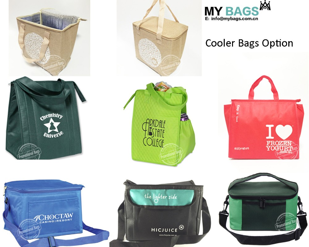 Hard Cooler Bag – Hanna Oaks