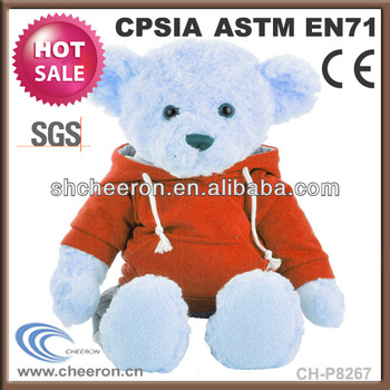 Birthday Gifts For 14 Year Old Boys Soft Plush Teddy Bear