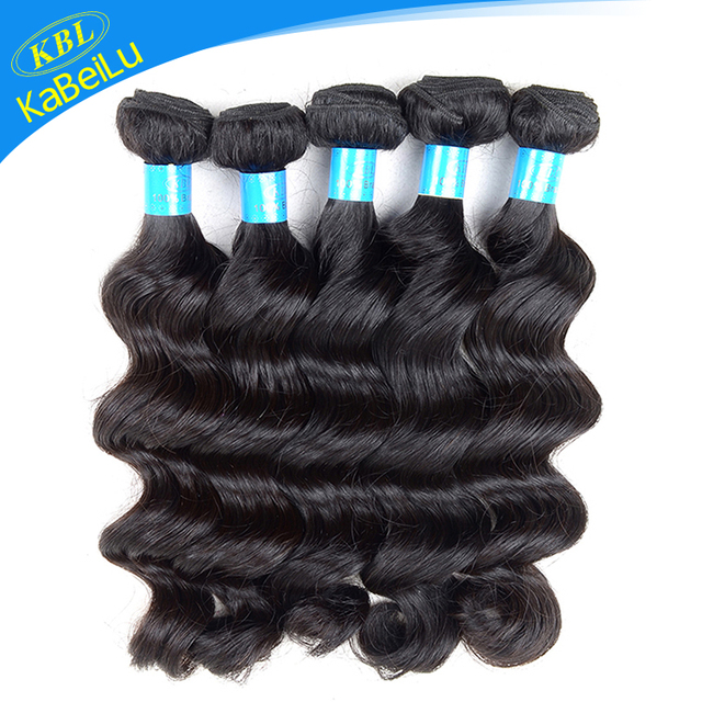 Ga Extension Wholesale Extensions Suppliers Alibaba