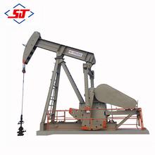 pump manufacturer Asian unit beam