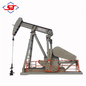 API Spec11E beam pumping unit for oilfield