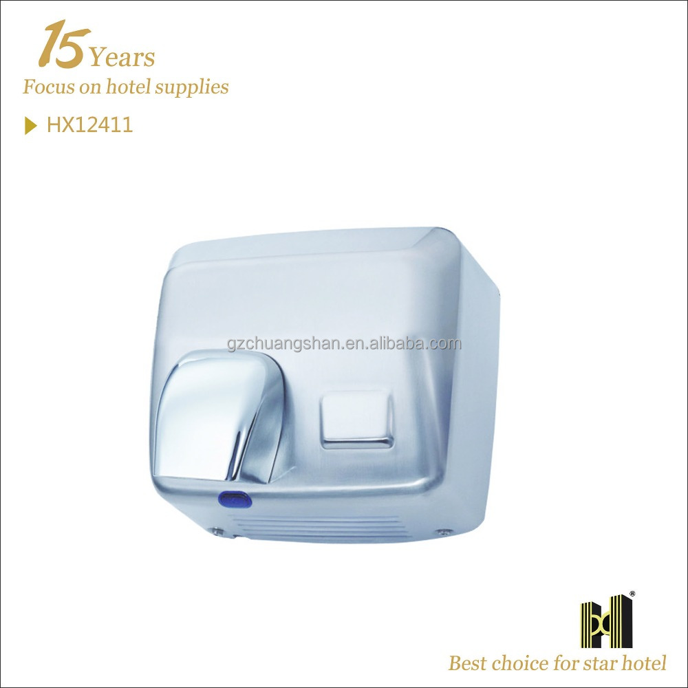 Bathroom Hand Dryers Style guangzhou hand dryer, guangzhou hand dryer suppliers and