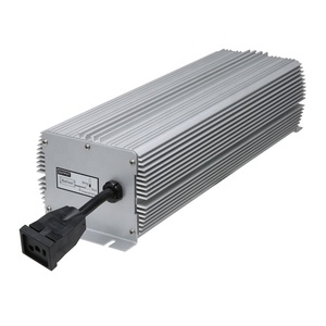 315w Cmh Digital Ballast Wholesale, Digital Ballast Suppliers - Alibaba