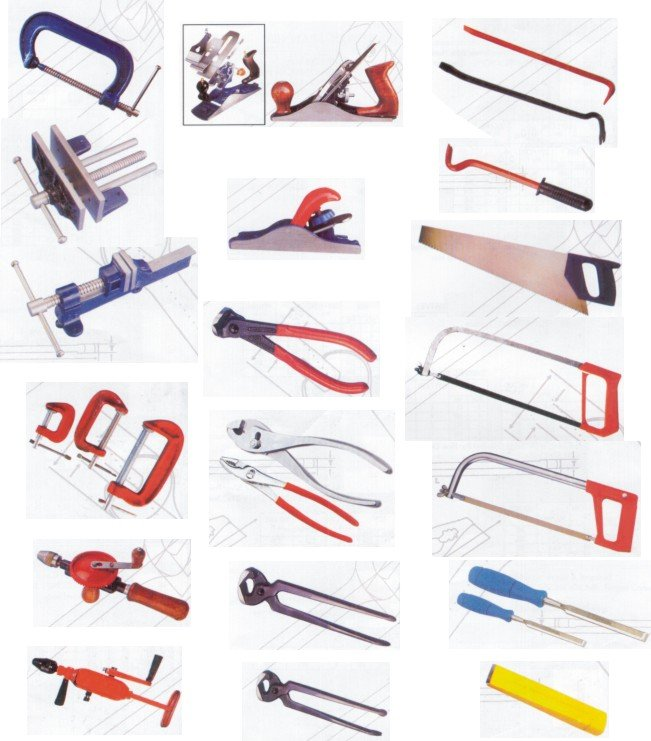 Carpenter Tools Buy Carpenter Toos Product On Alibaba Com