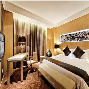 5 Sterne Moderne Holz Hotel Schlafzimmer Möbel Kingsize-bett-designs - Buy  5 Sterne Hotel Schlafzimmermöbel,Moderne Hotel Möbel Schlafzimmer,Holz ...