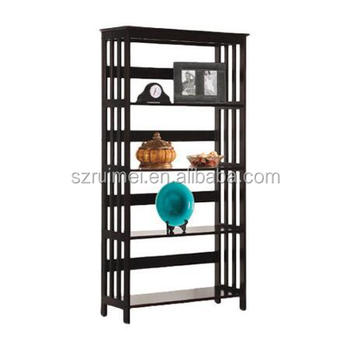 folding 6 tier counter wire cd greeting card dvd display rack - Greeting Card Display Rack