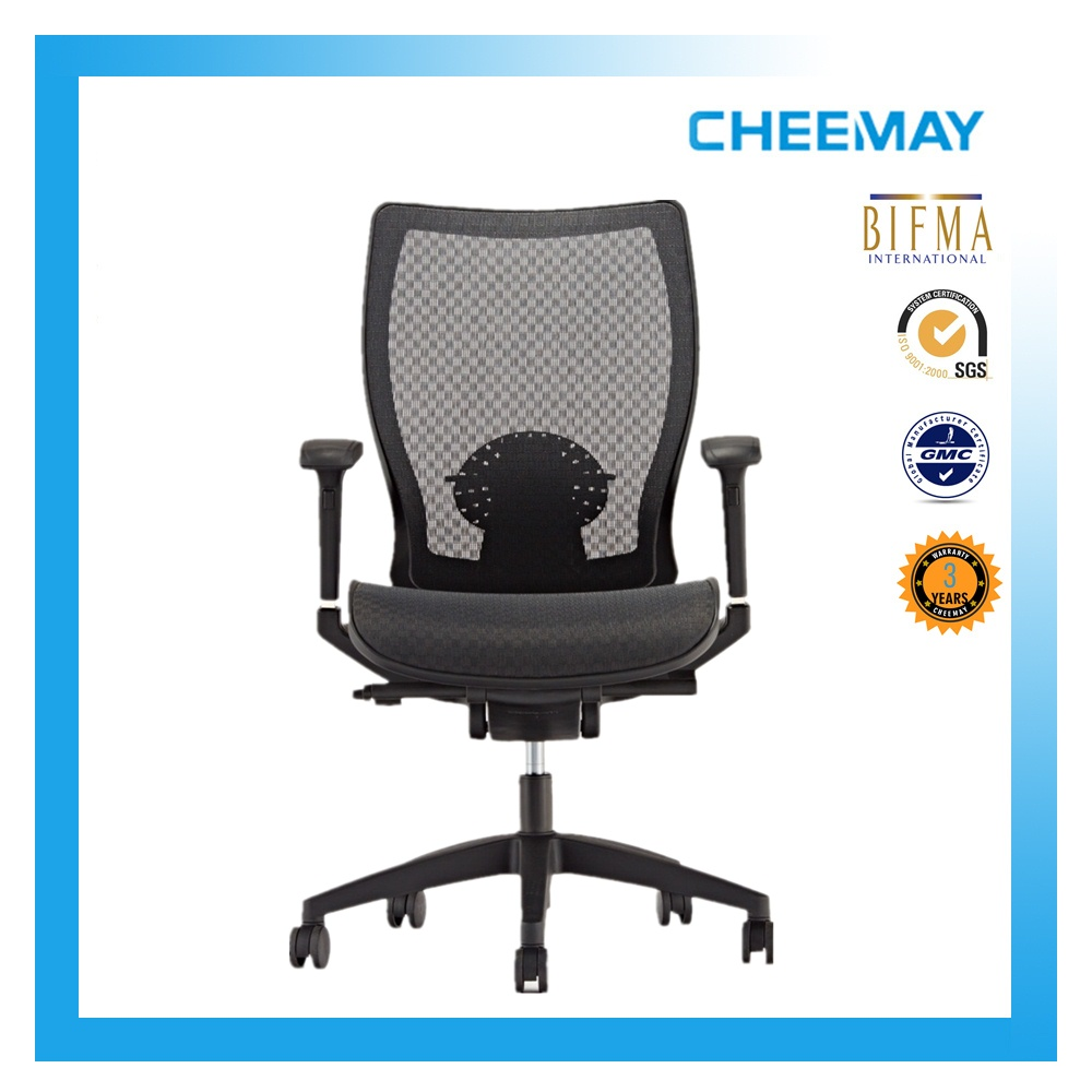 king throne office chair, king throne office chair suppliers and