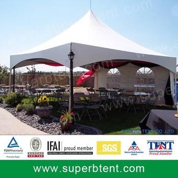 Aluminium Outdoor Car Parking Canopy Tent For Sun Shelter,Shelter ...