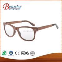 wholesale cheap sunglasses,wooden framed sunglasses,wooden optical sunglasses