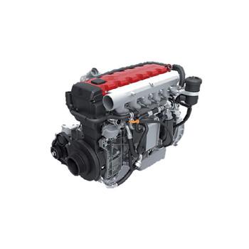 Hot Sales Steyr Motors Diesel Engine M16 Ui Buy Steyr Engine M16