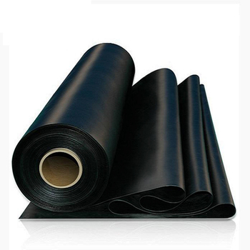 High Quality EPDM rubber sheet Oilproof Sheet/EPDM Rubber