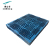 High Quality Euro Used Warehouse Plastic Pallets For Sale
