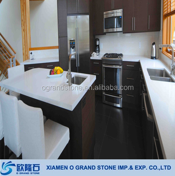 Snow White Quartz Stone Dining Room Table Tops Buy Dining Room Table Quartz Table Tops Quartz Dining Table Top Product On Alibaba Com