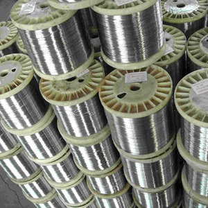 stainless steel wire price per kg alibaba