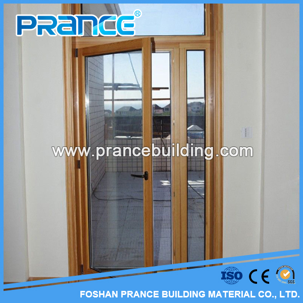 Cheap SGS Certificated metal door frame
