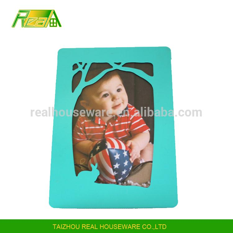 Metal Frame Manufacturer, Metal Frame Manufacturer Suppliers and ...