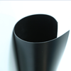 High quality 1mm hdpe sheet geomembrane liner