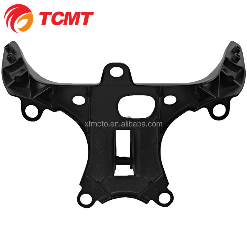 TCMT XF110539 Aluminum Upper Staying Bracket Fairing STAY for Yamaha YZF R1 1998 1999 New