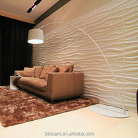 High quality building material pvc waterproof 3d wallpaper for interior wall decoration