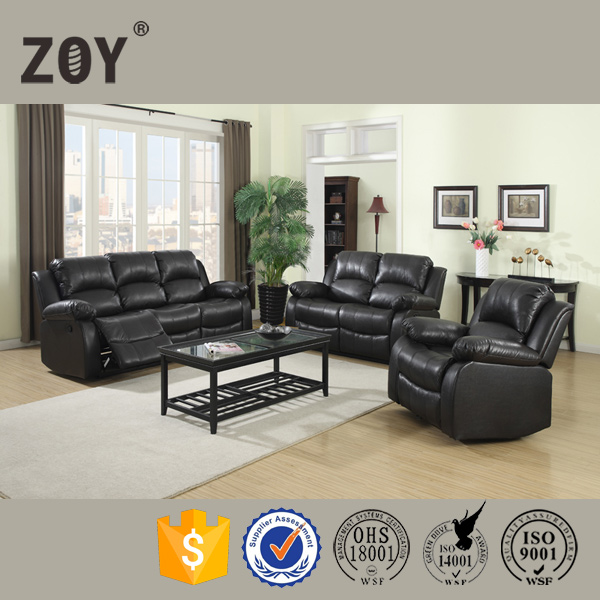 cheap living room sets cheap living room sets suppliers and at alibabacom