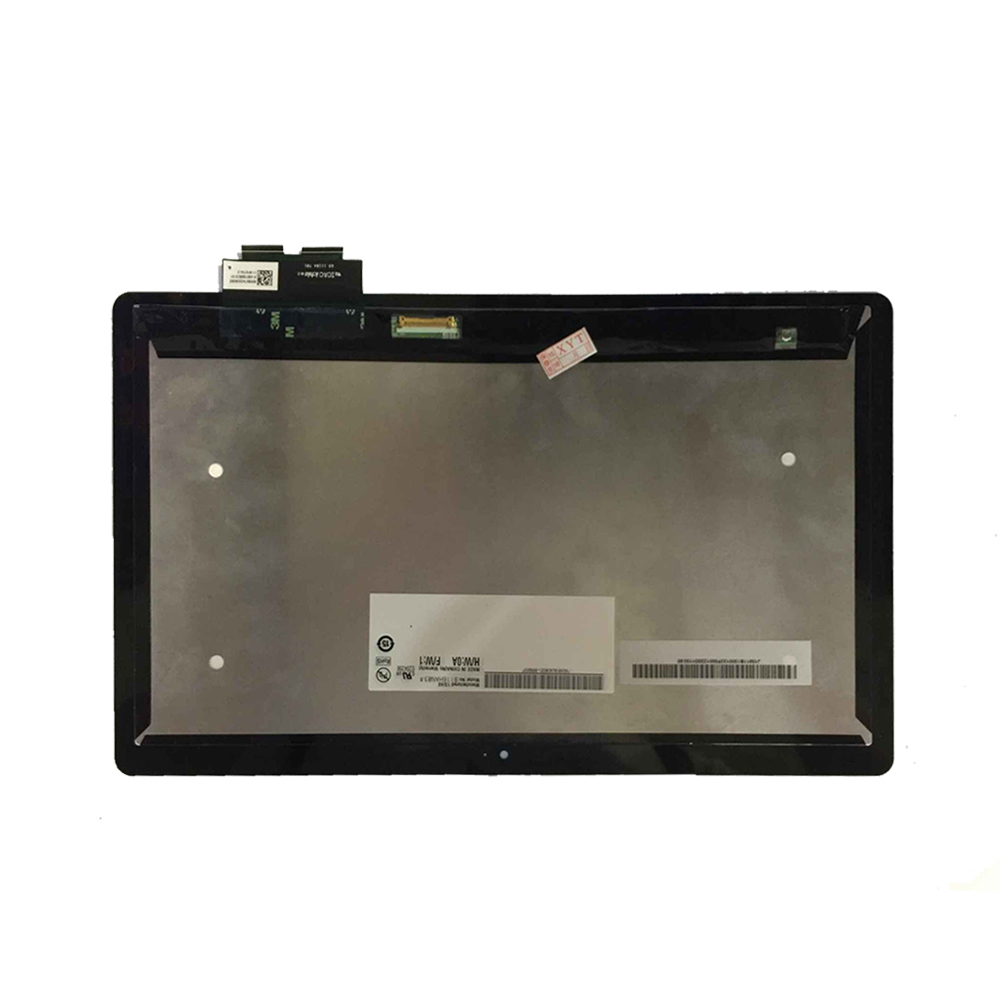 cheap acer touch pc, find acer touch pc deals on line at alibaba comget quotations · for acer iconia tab w700 black b116hat03 1 lcd display touch screen digitizer assembly screen