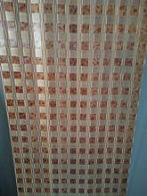 Aktion Bambus Vorhang Mat Einkauf Bambus Vorhang Mat Werbeartikel