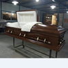 CALM pet coffin lining and funeral caskets for sale