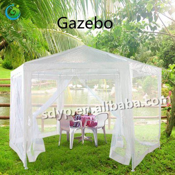 Garden Round Gazebo, Garden Round Gazebo Suppliers And Manufacturers At  Alibaba.com
