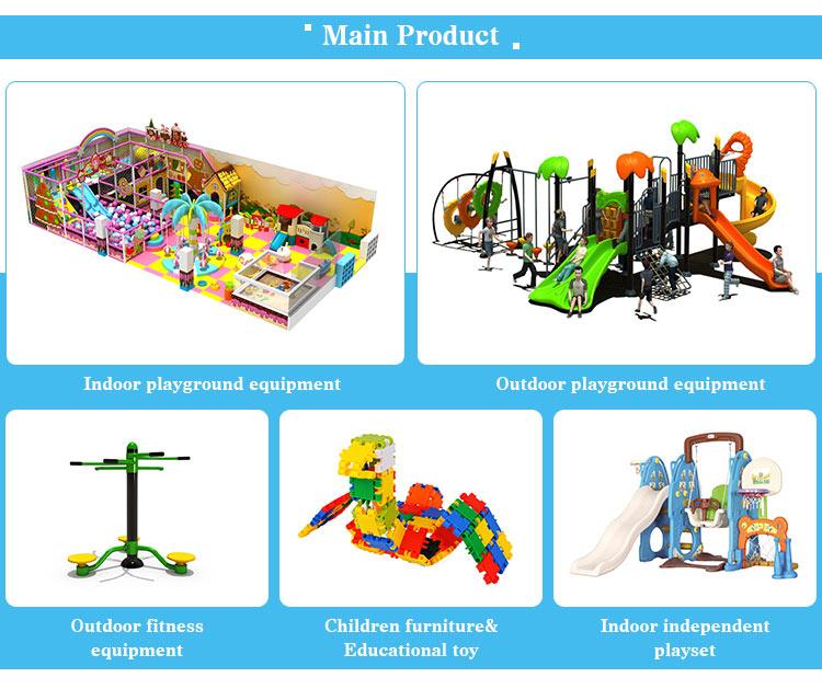 Melhor preço equipamentos de slides plástico playground ao ar livre para crianças parque aquático para venda