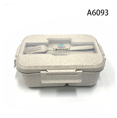 Amazon hot selling stainless steel electric heating take away lunch box