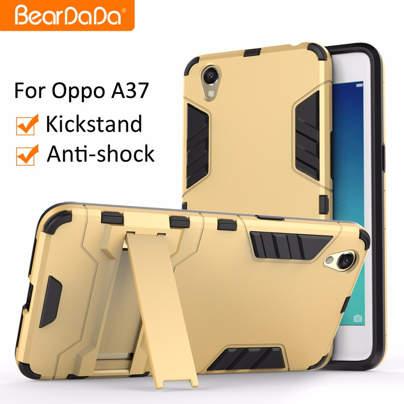 best website e4e2f c9dde Best Quality Newest Case For Oppo A37,Phone Cover For Oppo A37 Mobile Phone  Case - Buy Newest Case For Oppo A37,Phone Cover For Oppo A37 Mobile Phone  ...