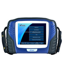 best diagnostic scan tool xtool ps2 hino truck diagnostic tool truck engine diagnostic tool