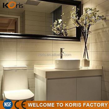 F brica directa personalizado acr lico interior paneles de for Paneles acrilicos para paredes