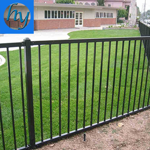 Japanese Garden Fence, Japanese Garden Fence Suppliers And ...
