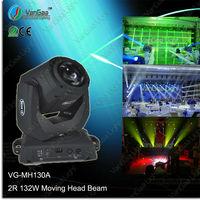 Buy r2 beam moving head light, beam 200 light,mac aura in China on ...